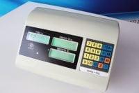 Indicador de balanza Excell lap-300 - AP3-300